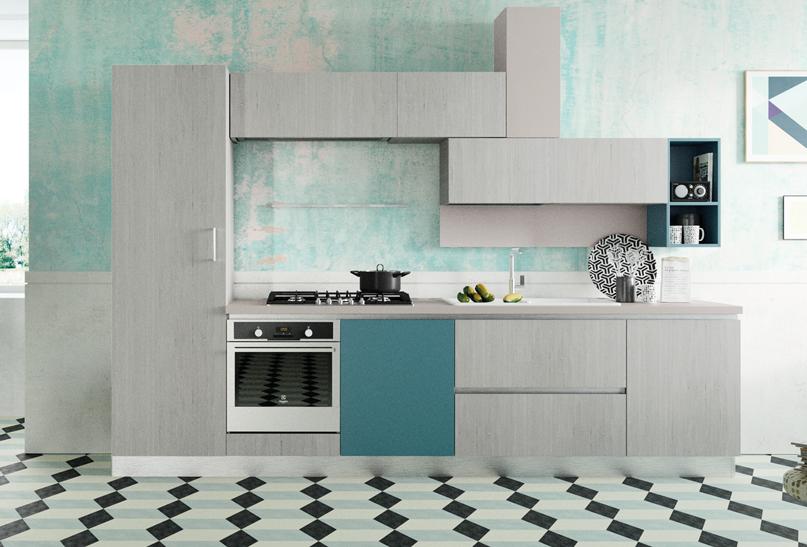 La tua cucina crea - Crea la tua cucina ...